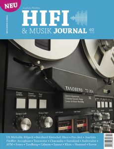 HMJ-02-2018-TItel
